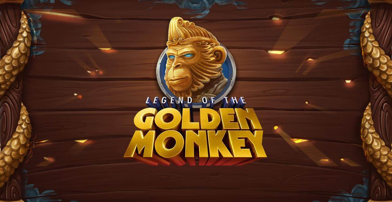 Legend of the Golden Monkey Review