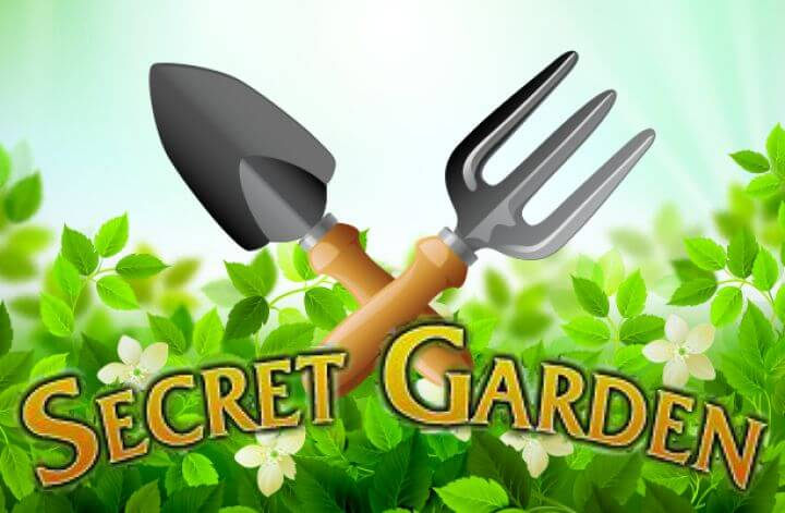 Secret Garden Review